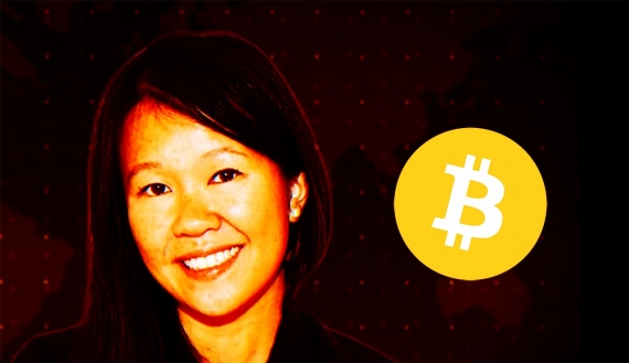 Who is Lisa Cheng - investory-video.com