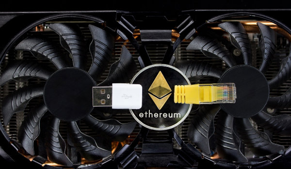 Ethereum Co-Creator Says Crypto Value to Triple
