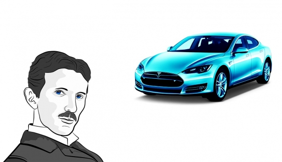 Top 3 Reasons Why Tesla is So Popular