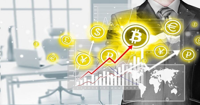 These Crypto Trading Tips That Will Make You An Expert