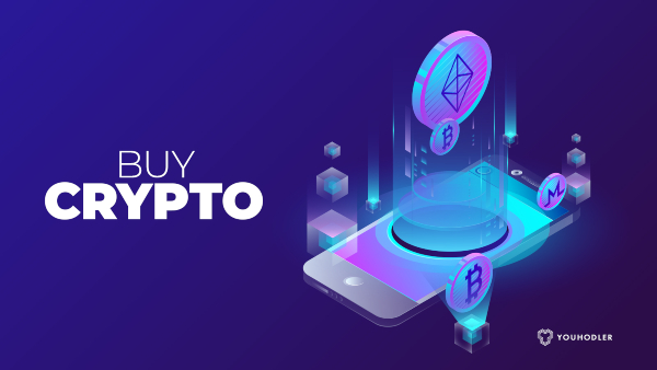"""Buy Crypto:"" Latest Trend For Institutional Investors Survey Says"