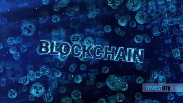 Blockchain Part 1: How Does Blockchain Work?