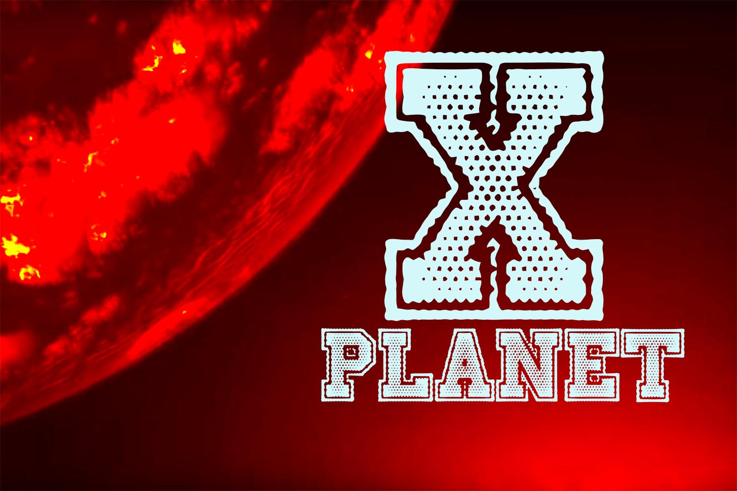 Using PlanetX To Generate Your Next Business Idea