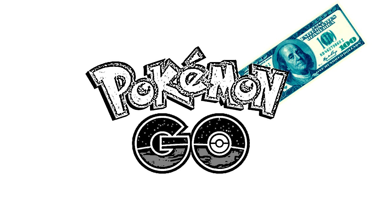Pokemon Go: 3 Ways To Make Money