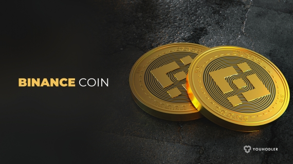 Binance Coin: Why Does the World's Biggest Crypto Exchange Have an Undervalued Coin?