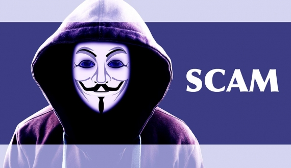 ICO Scams: How to Keep Your Crypto Safe