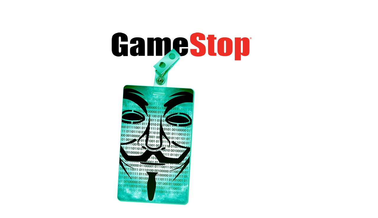 Gamestop Hackers: 3 Reasons Why You Should Worry
