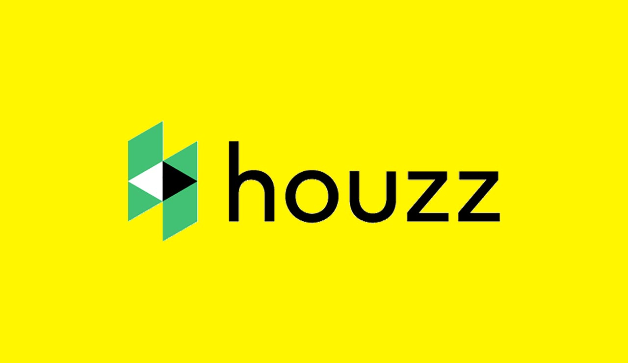 Why Houzz Is The Next Big Thing For Investors