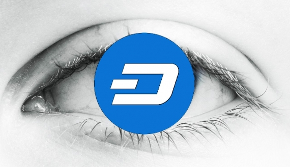 Dash vs. Bitcoin: Should You Invest in Dash? - investory-video.com