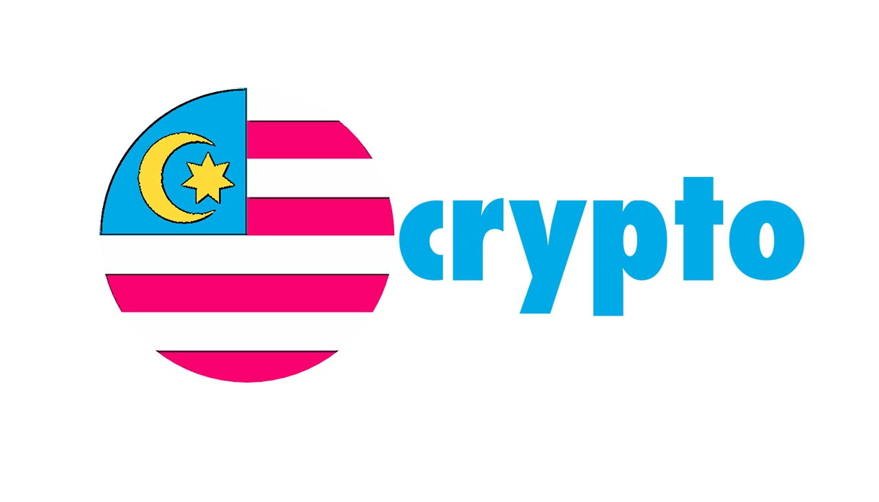 Malaysia Helps Investors With Crypto Regulation