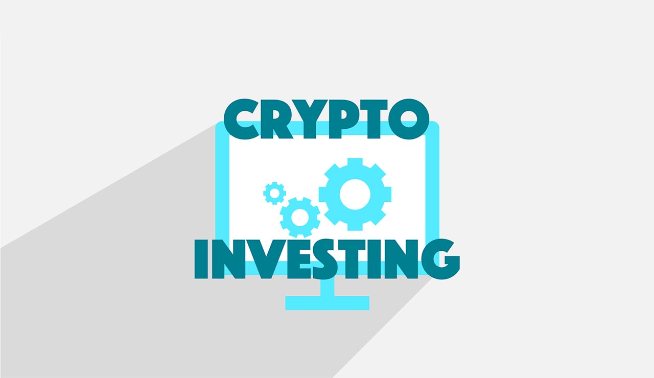 Crypto Investing Expert Tool: TradingView