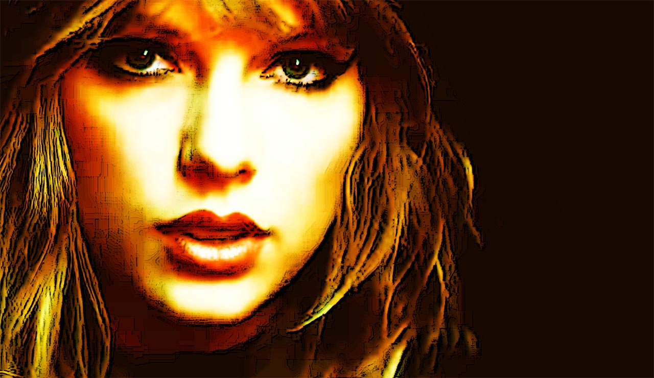 Taylor Swift and 9 Ways She is a Powerful Businesswoman - Investory-video.com