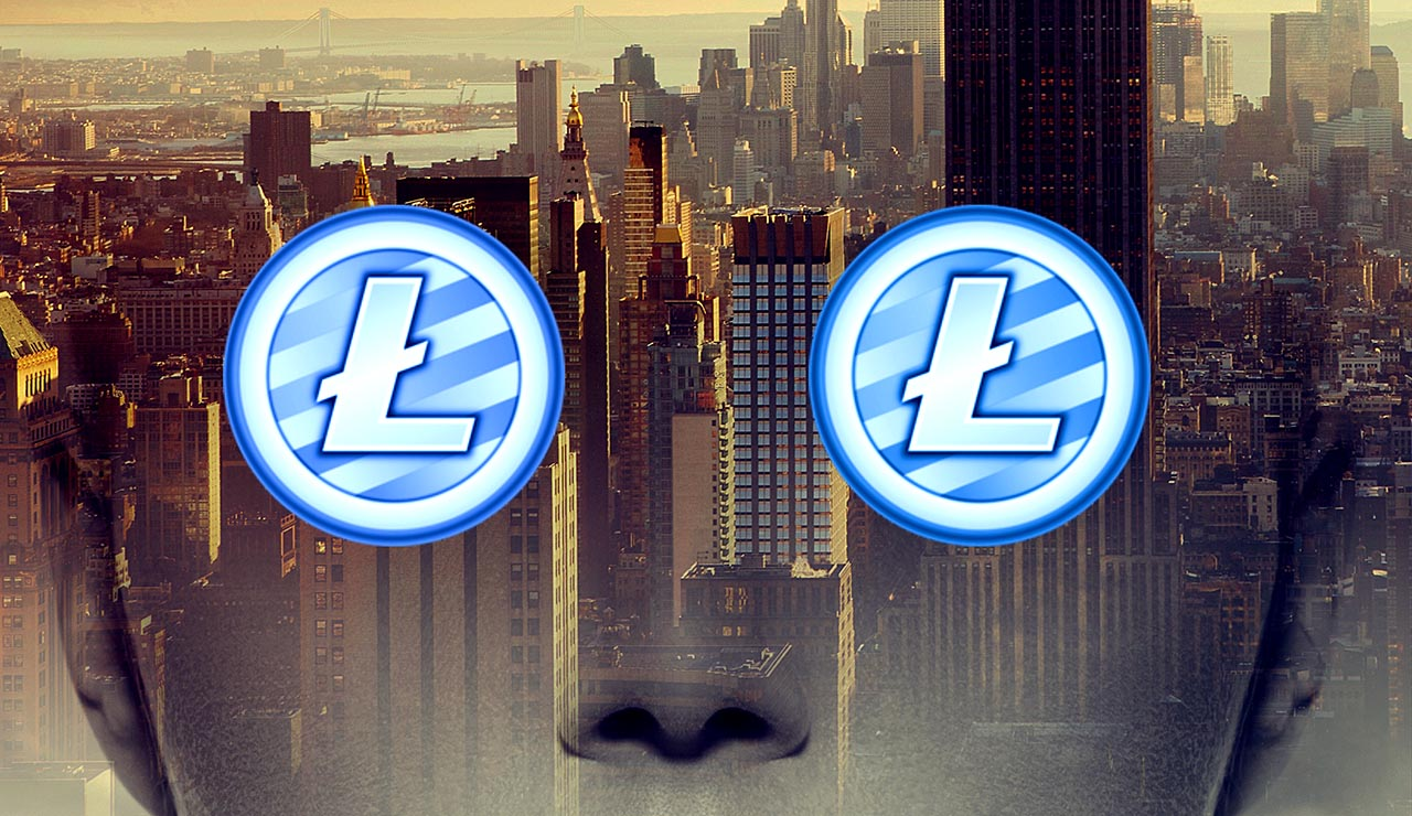 Litecoin vs. Bitcoin: Should You Invest in Litecoin?
