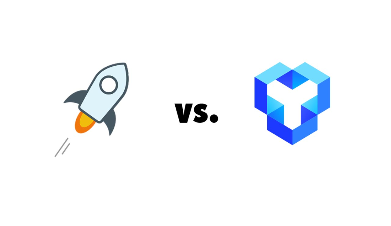 Stellar vs. YouToken; Should you invest in YouToken?