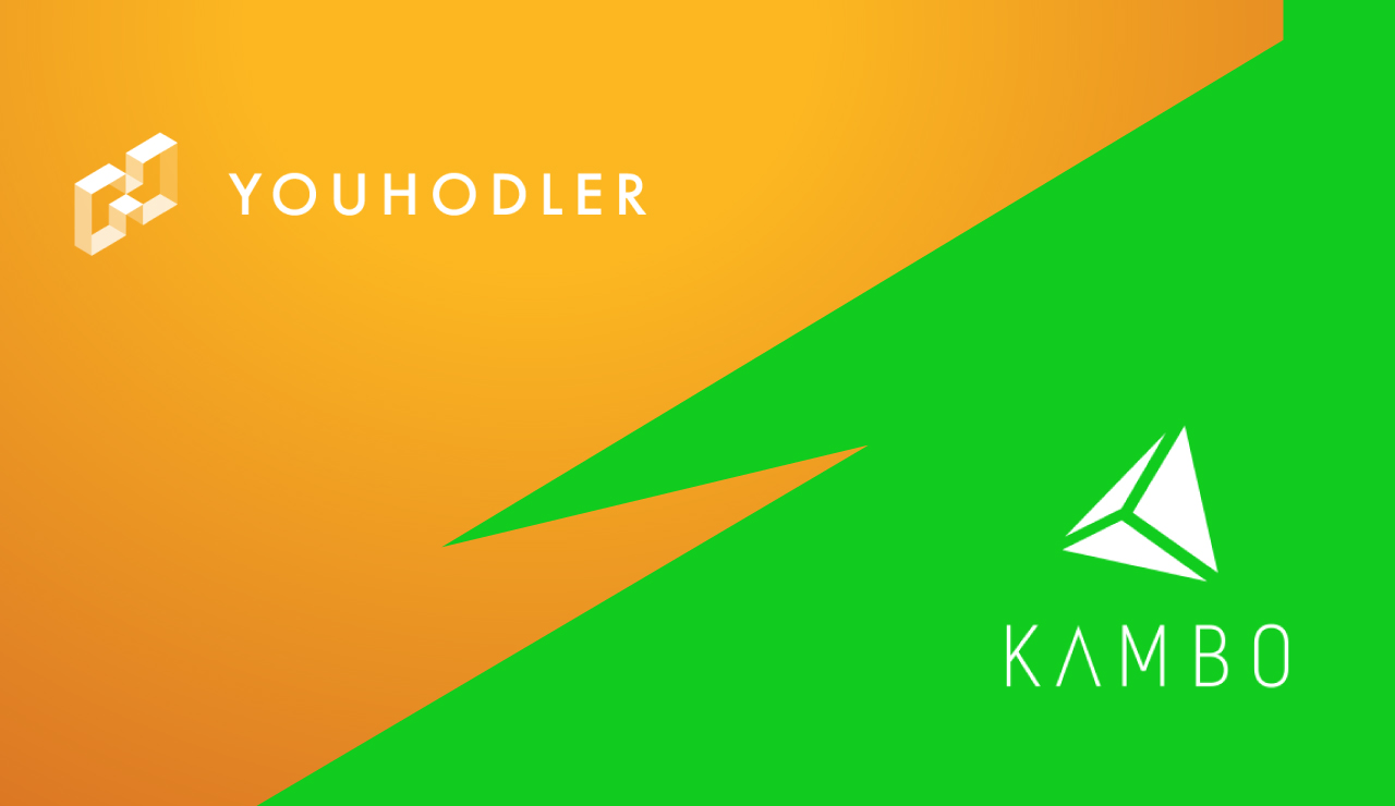 YouHodler vs. Kambo? Why is YouHodler Better?