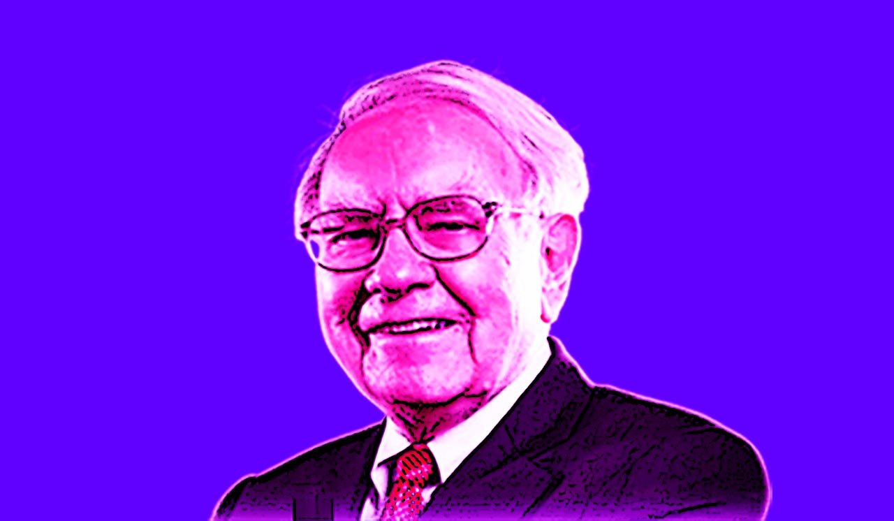 Warren Buffett's 3 Keys For ICO Investing