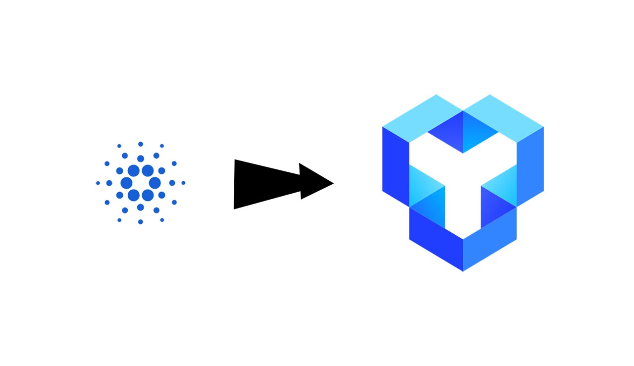 Cardano vs. YouToken; Should You Invest In YouToken