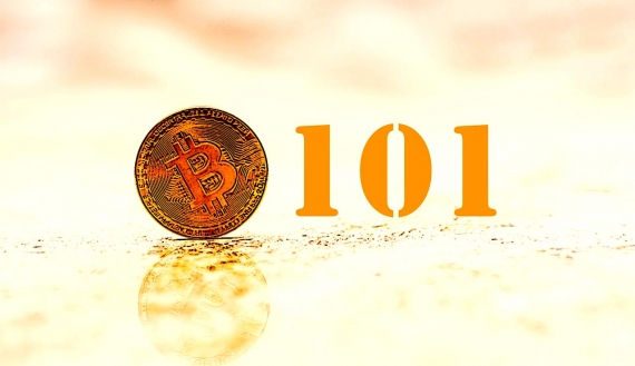 Cryptography 101: What's Your Cryptocurrency IQ?