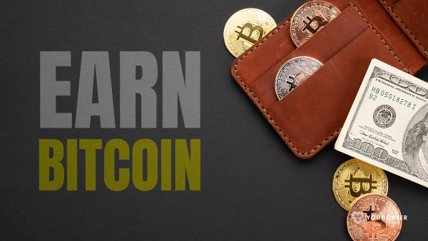 Can You Earn Bitcoin by Following Investor Psychology?