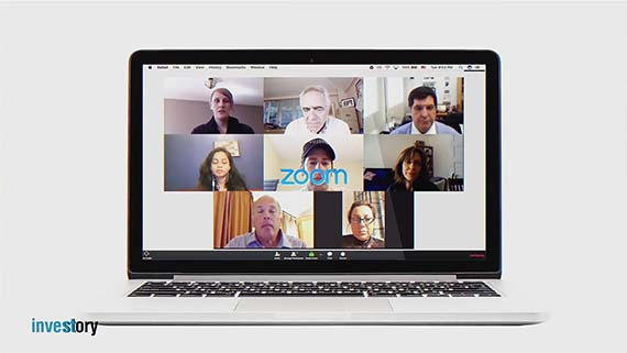 Zoom Video Conferencing: a Bird in a Hand or Some Notes on the Silicon Valley Drawbacks