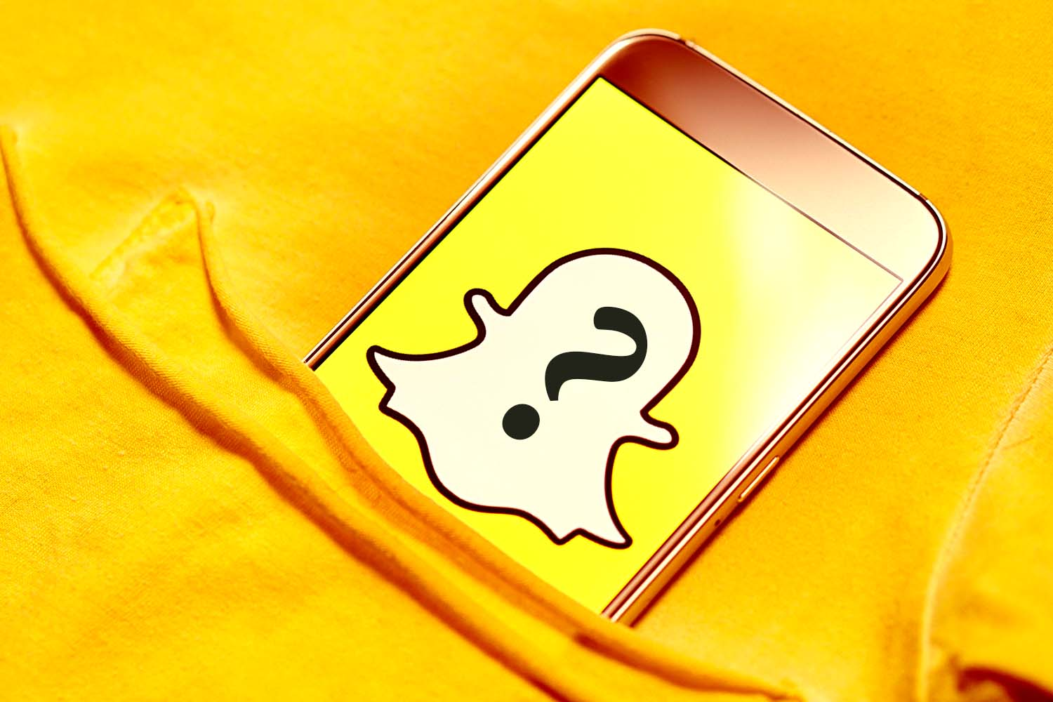 Snapchat Will Make You Rich With These 5 Tips