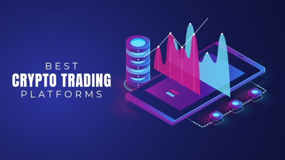Which is the Best Crypto Trading Platform?