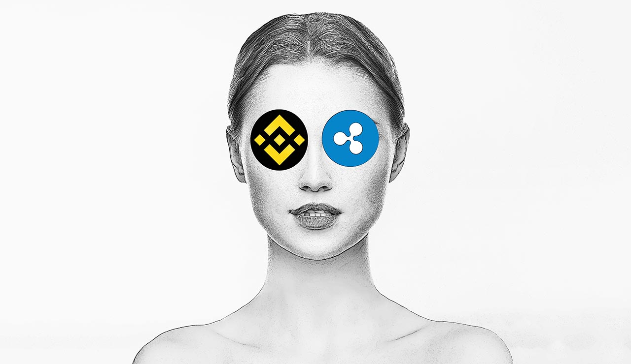 What Binance Plus Ripple Mean For Crypto Community