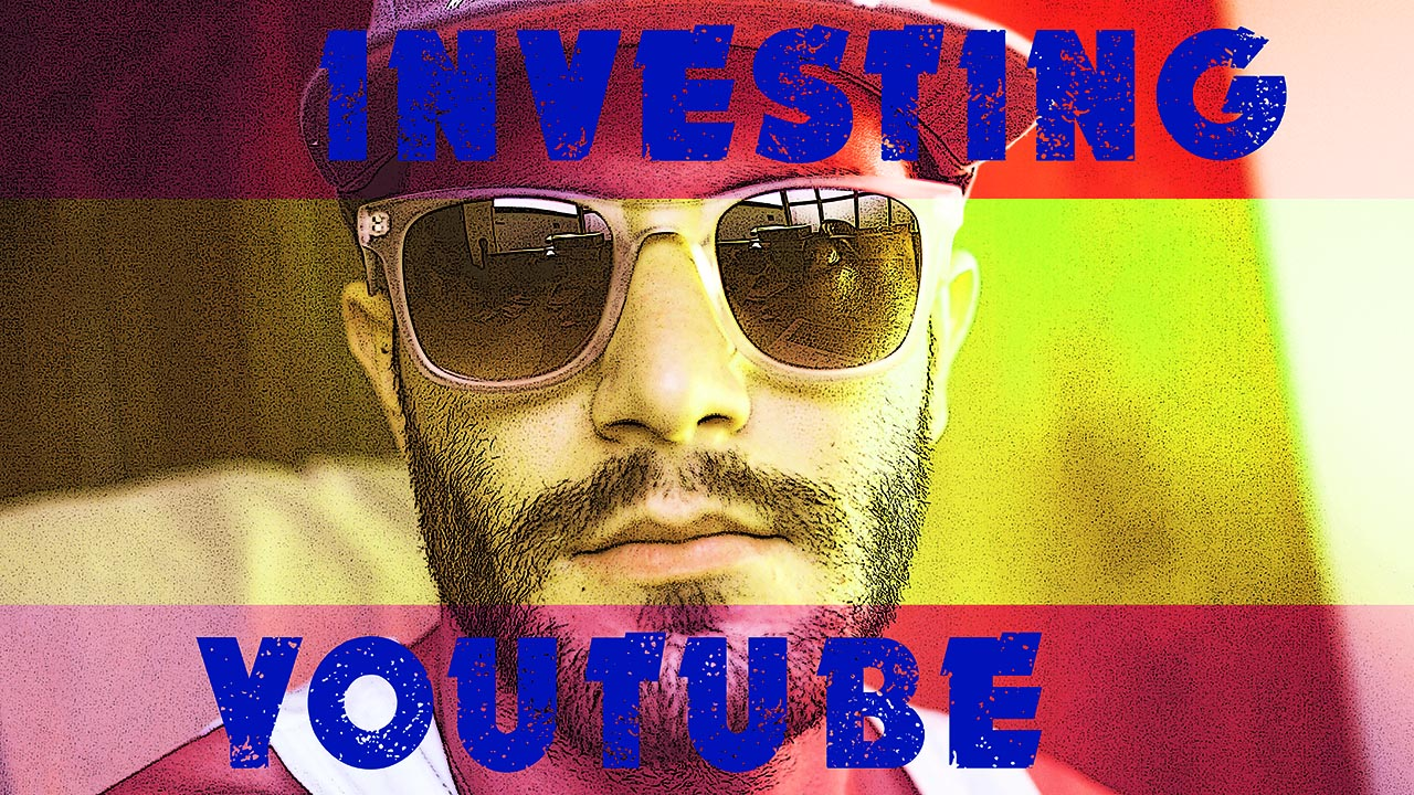 Top 10 Best YouTube Channels About Investing