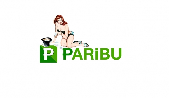 What is Paribu? Should You Invest?