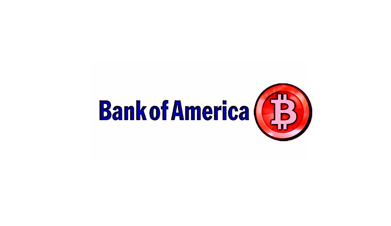 Here's Why Cryptocurrency Scares Bank of America