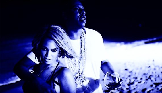 Beyoncé and Jay Z: Top 9 Investments in Good Deeds - Investory-video.com