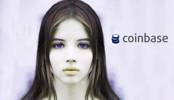 How to Use Coinbase - investory-video.com