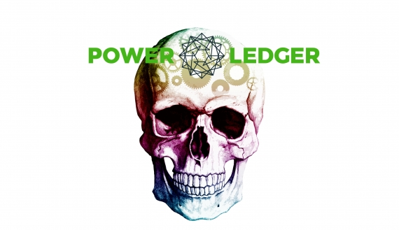 Power Ledger vs. Bitcoin - investory-video.com