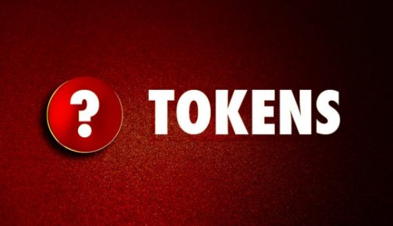 ICO Tokens: The 3 Different Types