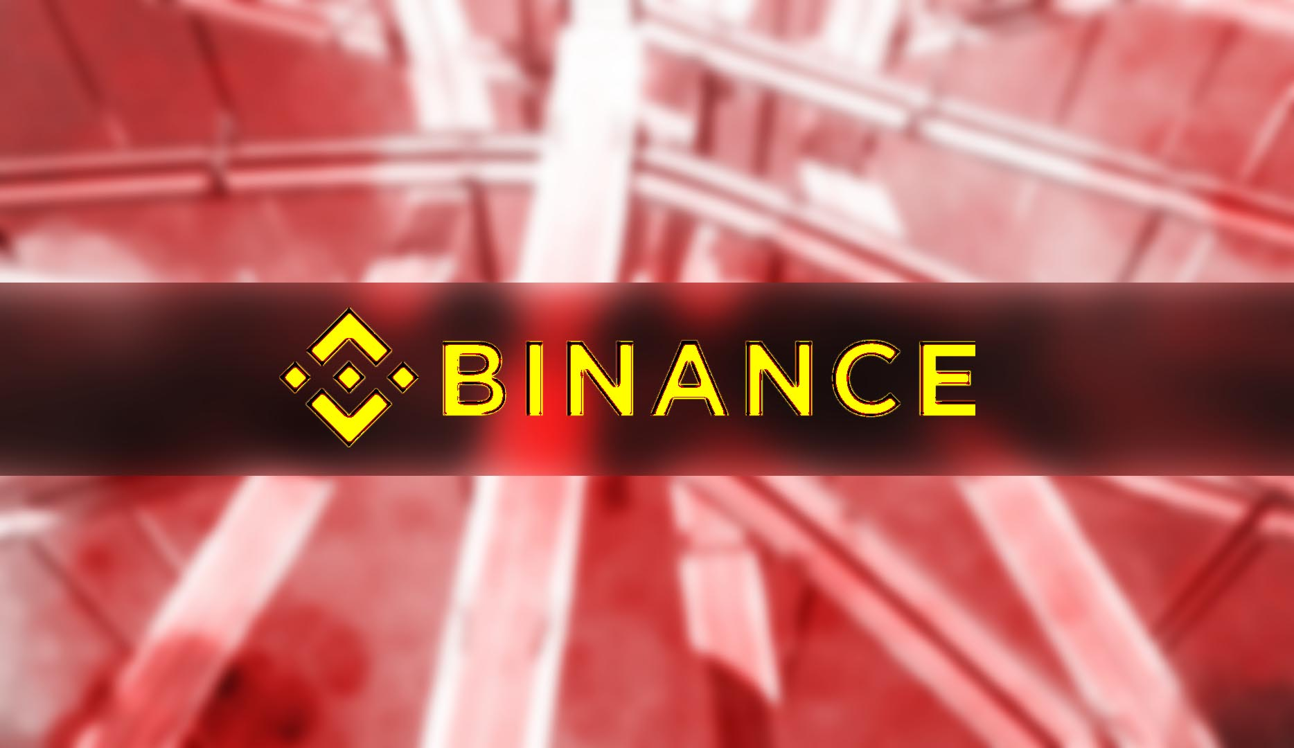 Binance vs. Bittrex - investory-video.com