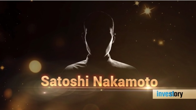 Bitcoin History: 5 Things You Didn't Know About Satoshi Nakamoto