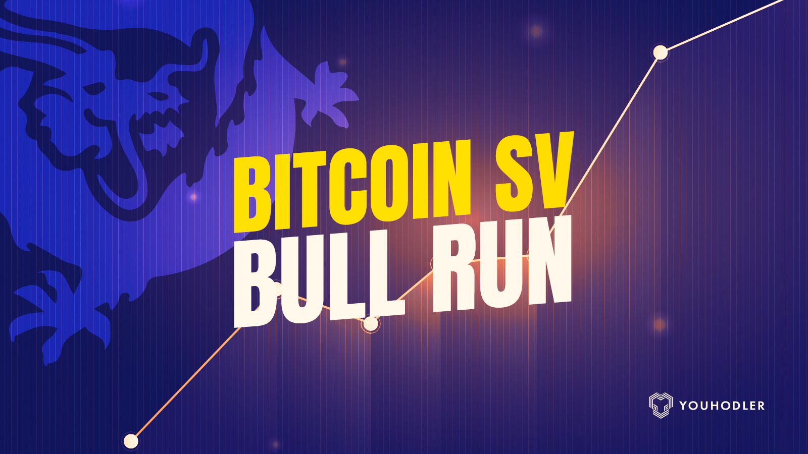 "Bitcoin SV; BSV Price Bull Run  ""Not Ready Yet"" Claims Analysts"
