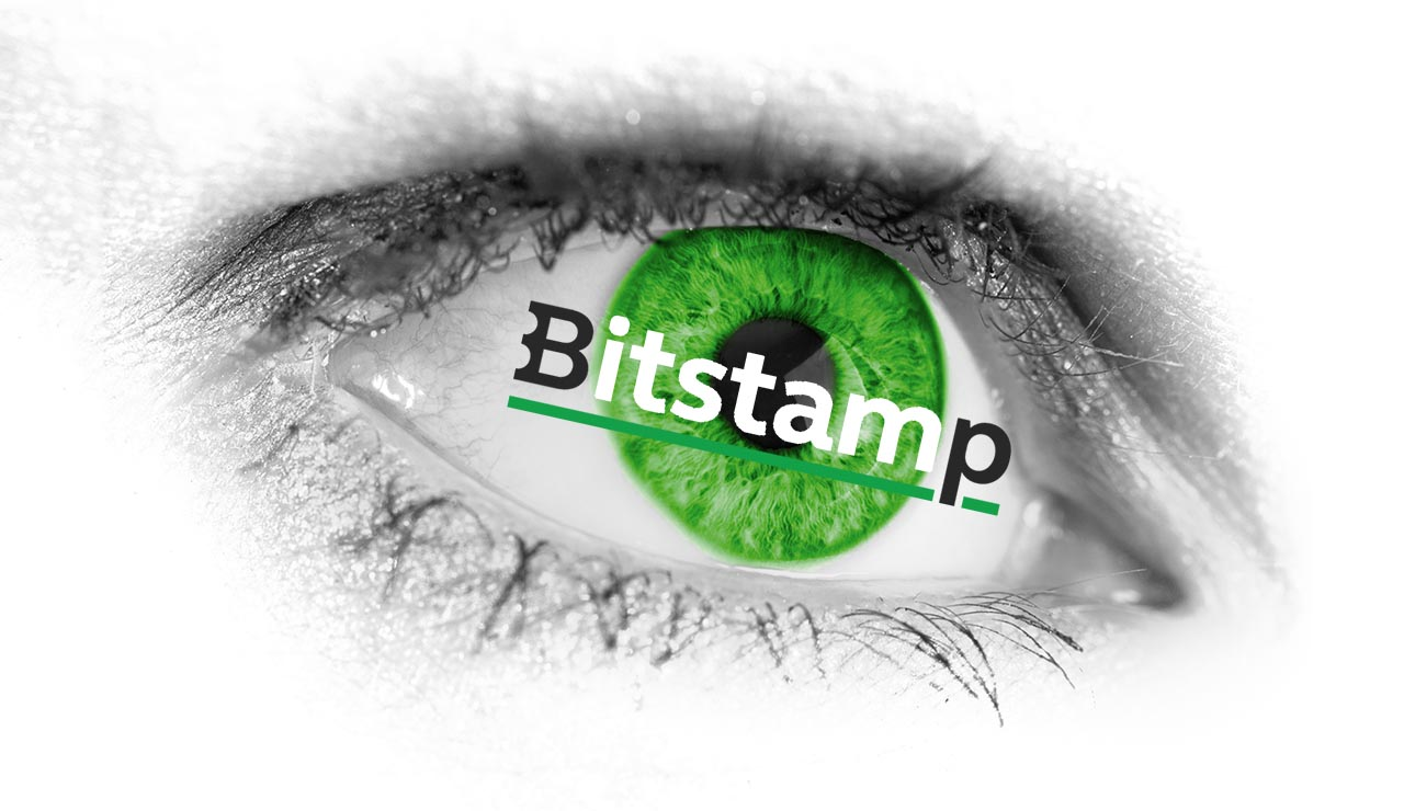 Bitstamp vs. Coinbase - investory-video.com