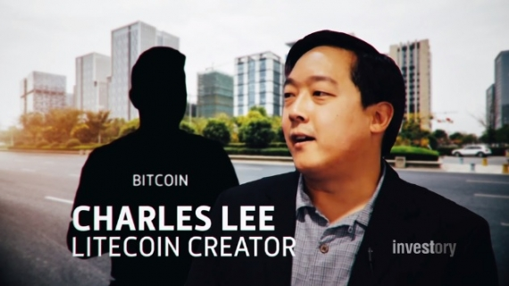 Did Charles Lee Create Another Bitcoin? What is Litecoin?