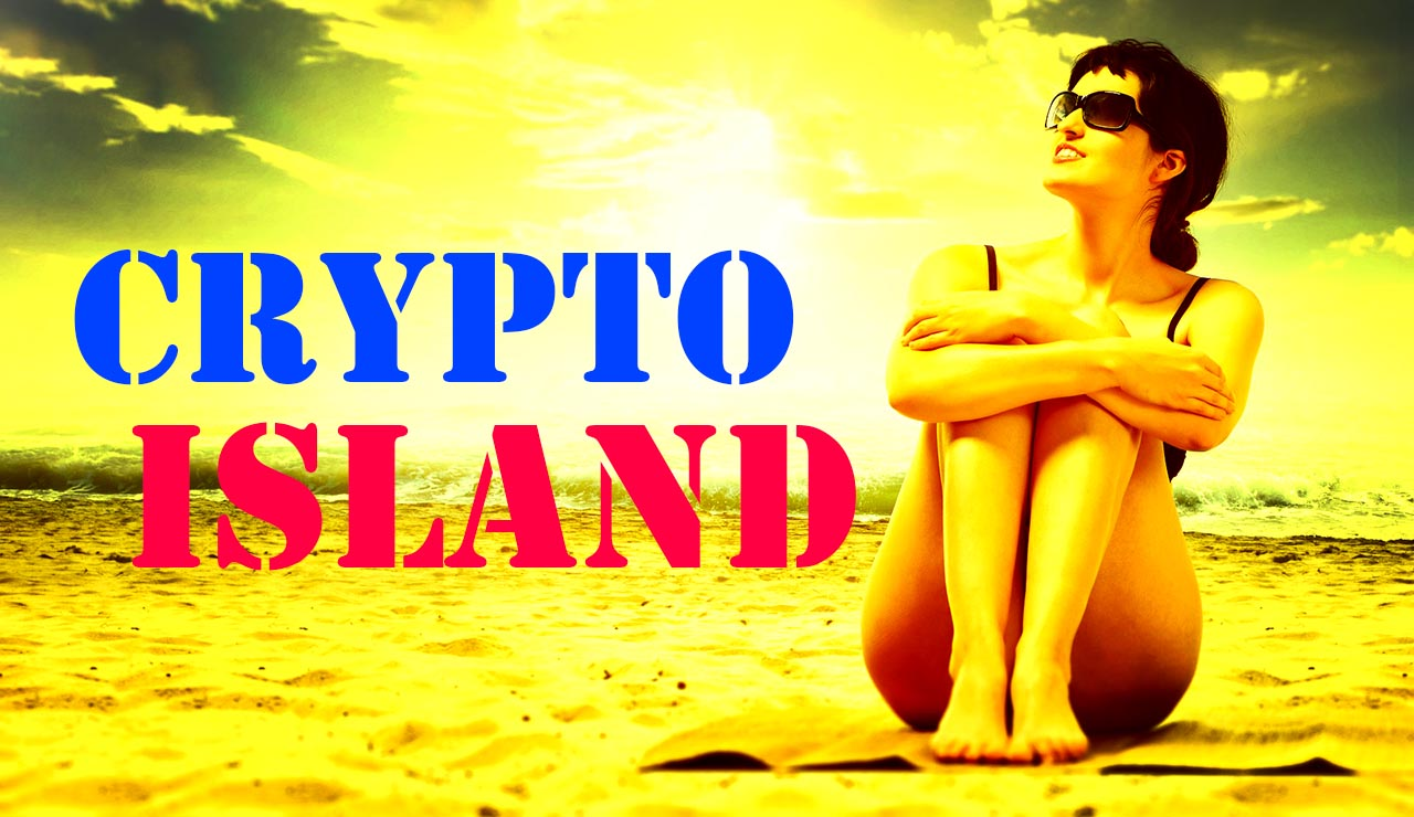 "Malta Creates New ""Crypto Island"" For Investors"