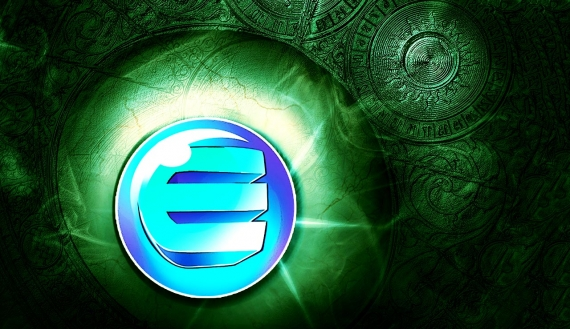 Enjin Coin vs. Bitcoin - investory-video.com