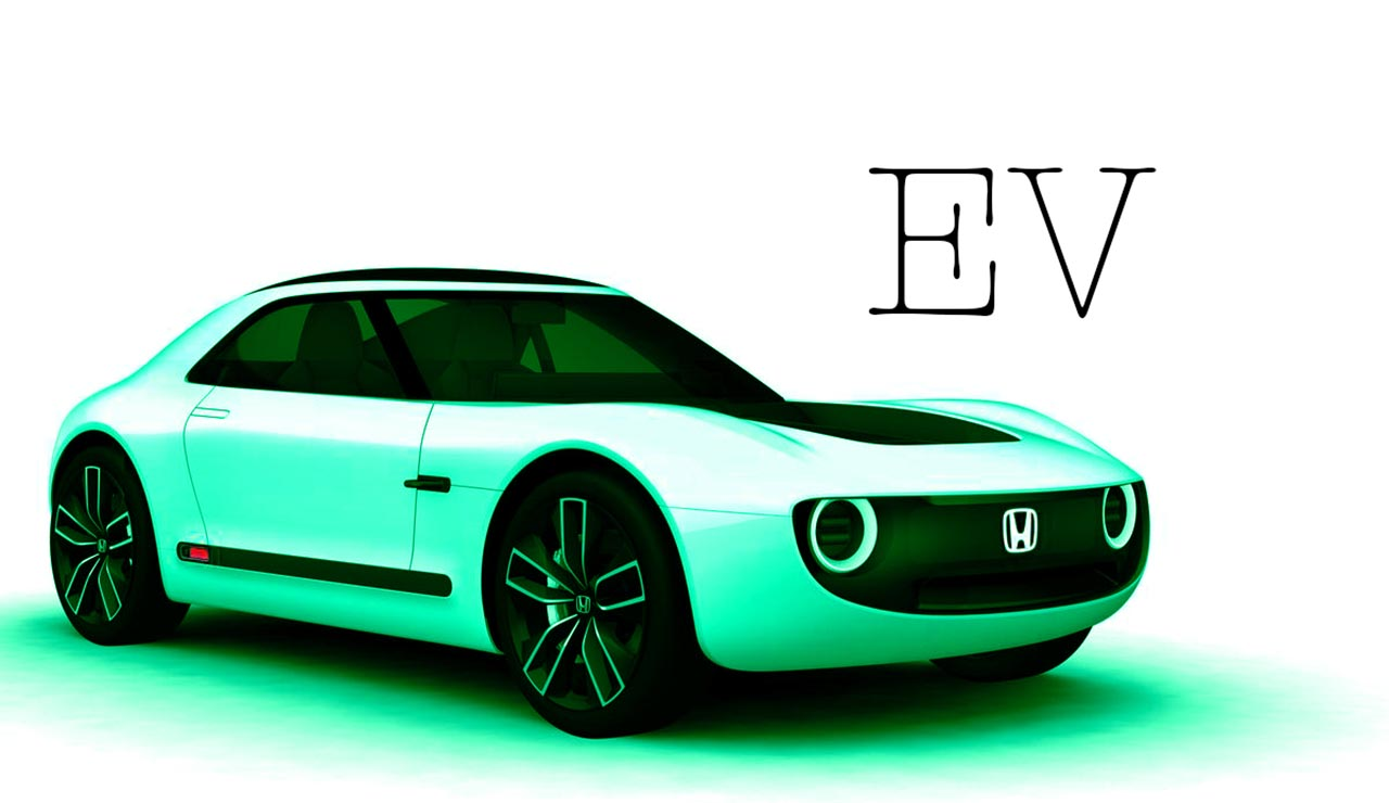 Top 3 EV Facts You Need To Know Right Now