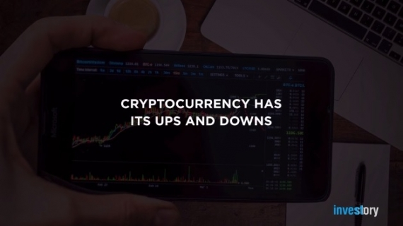 Why is Cryptocurrency Growing So Fast? Cryptocurrency Uniqueness