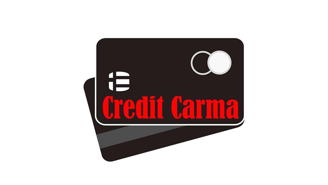 Credit Karma: 5 Keys To Establishing Good Credit
