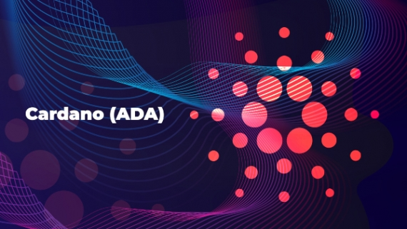 "ADA Cardano: ""Mary"" Hard Fork Update and Price Analysis"