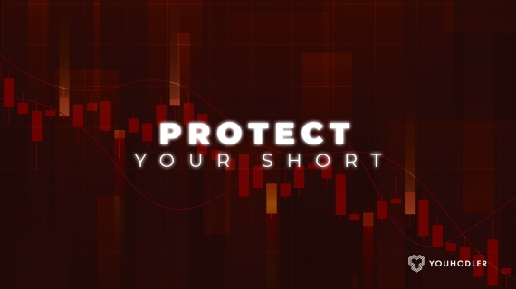 Bitcoin Trading Tips: Learn How to Protect Your Short and Benefit