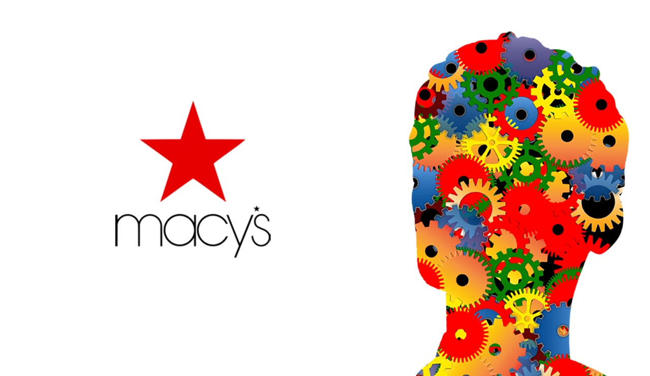 Macys Is Paying Its Customers To Shop (See How)