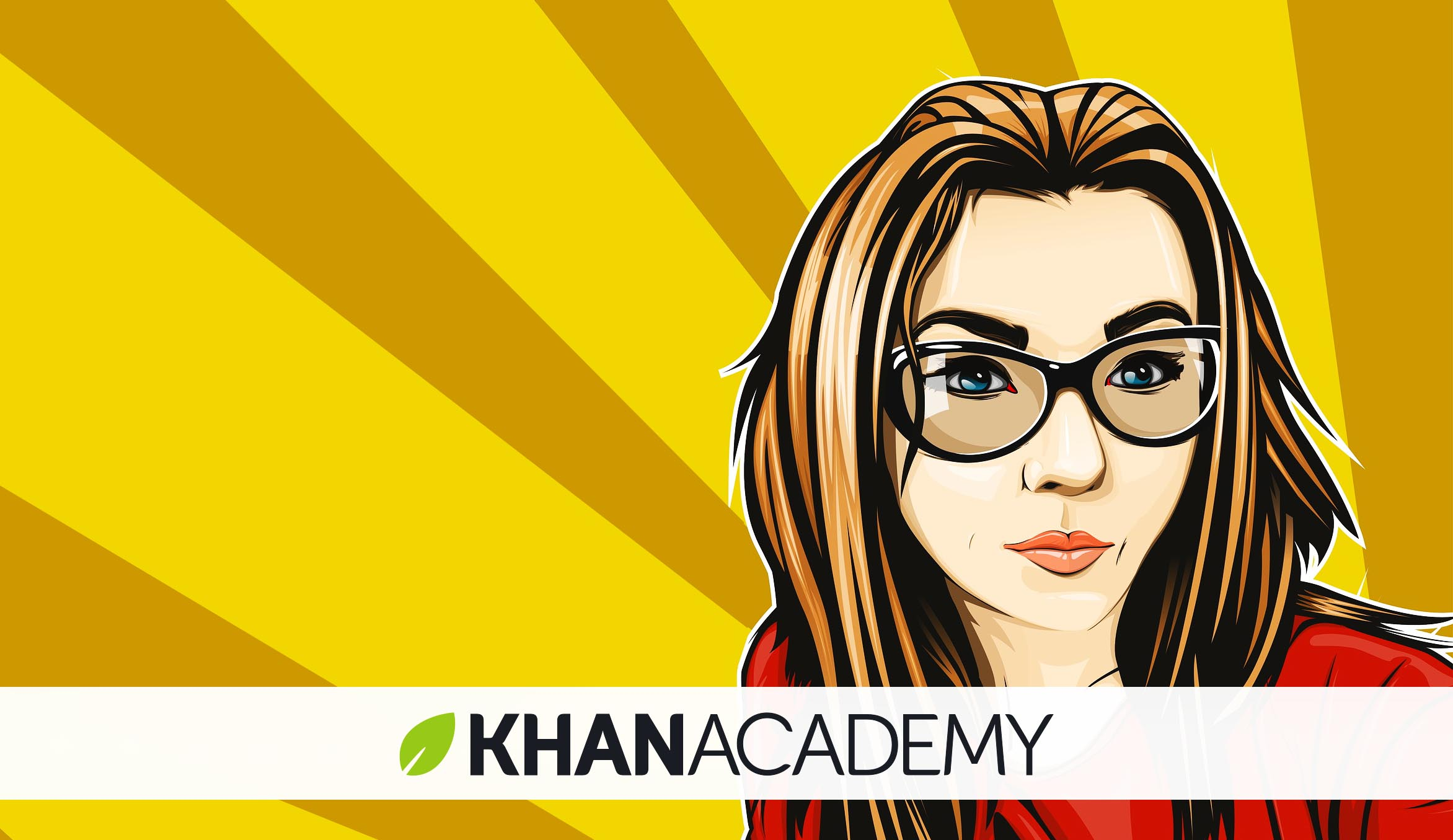 Sites Like Khan Academy - investory-video.com