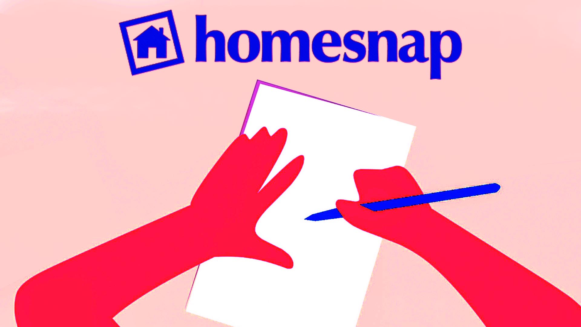 Sites Similar to Homesnap - investory-video.com
