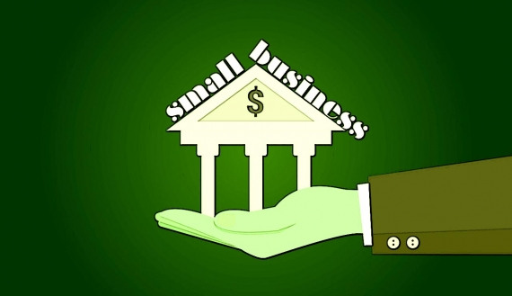 Small Business Investment: Two Tips To Make You Money